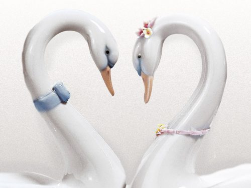Full Lladro Catalogue A to Z