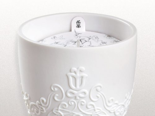Lladro Candles & Votives
