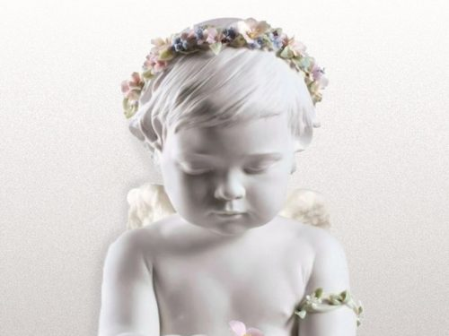 Lladro Limited Editions