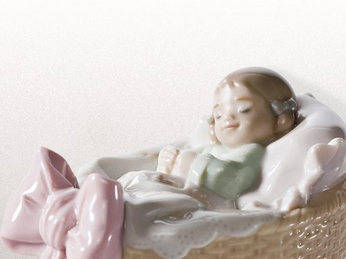 Lladro Gifts for Children