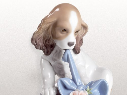 Lladro Animals