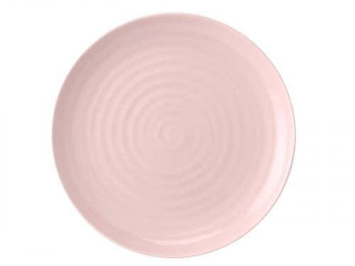 Sophie Conran Coupe Plate 10.5