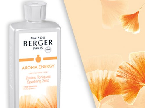 Maison Berger Fragrance Lamp Refills