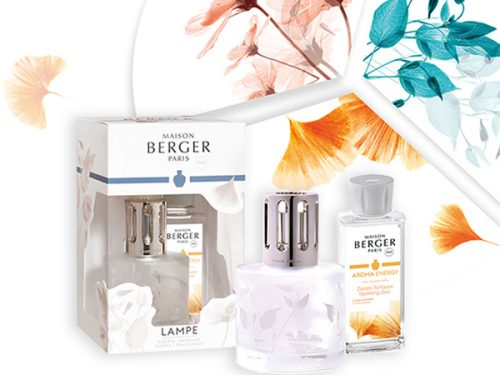 Maison Berger Gift Sets