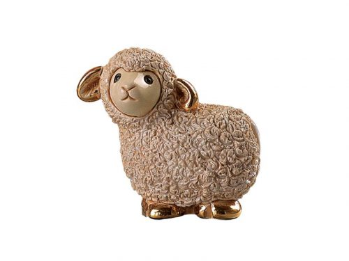 De Rosa Mini Sheep