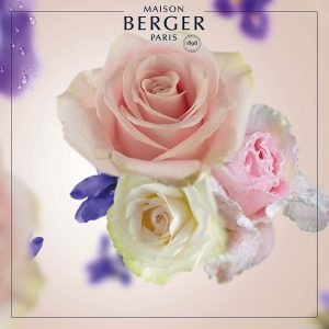 Maison Berger Paris Chic Refill