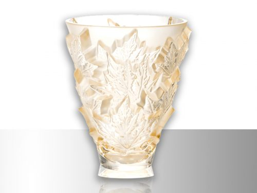 New Lalique Issues