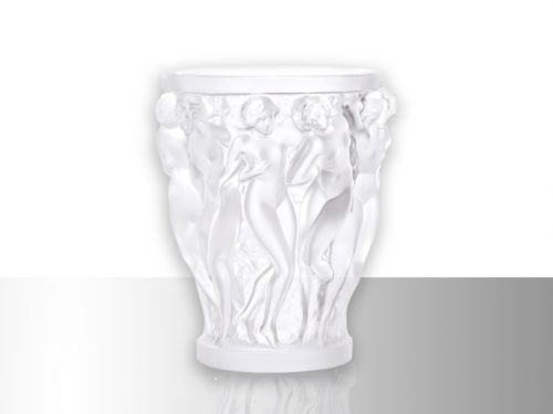Full Lalique Catalogue A-Z