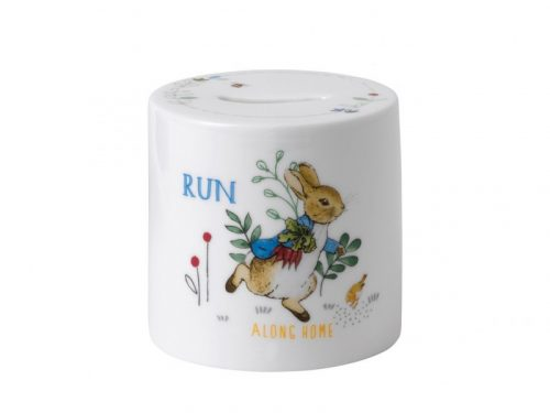 Porcelain / China For Children